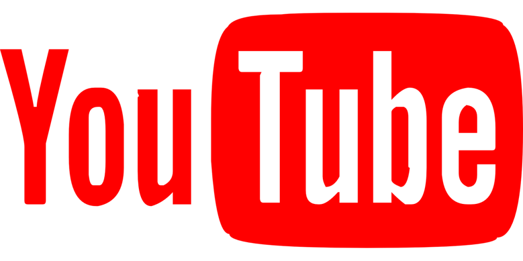 canal youtube stock