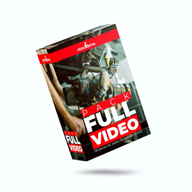 pack video total